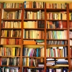 The Colours of Books